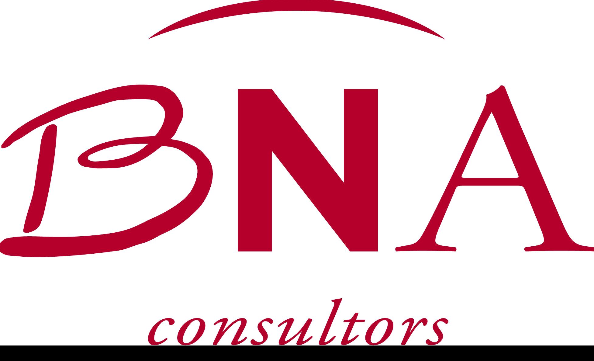 BNA Consultors