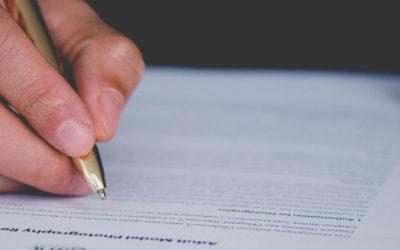 5 consells essencials per a tot emprenedor