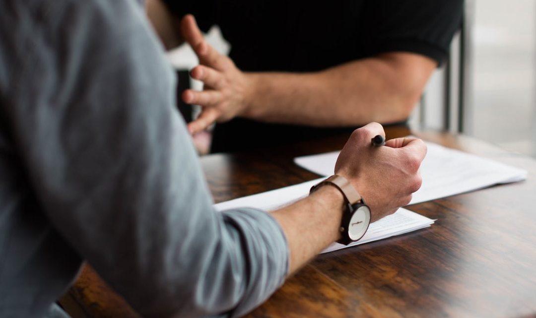 Recomanacions essencials a l'hora de contractar una assegurança