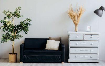 Vull comprar una vivenda:  Coses que has de tenir en compte a l'hora de comprar habitatge