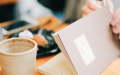 Per què em convè contractar un gestor per a la meva empresa?