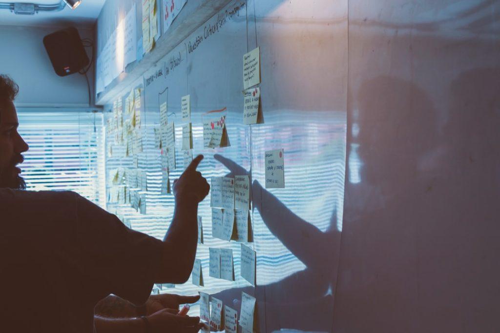 Idees per a la teva empresa