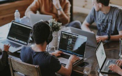 Trucs essencials per professionalitzar la teva empresa