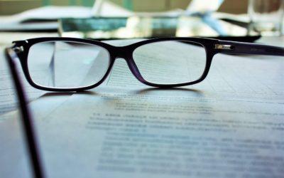 Què és un ERTE i com afecta treballadors i empreses