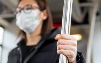Recomanacions per a empreses i persones treballadores sobre el coronavirus