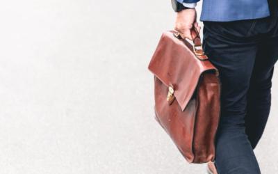 Permisos de treball per a estrangers: coses importants a tenir en compte