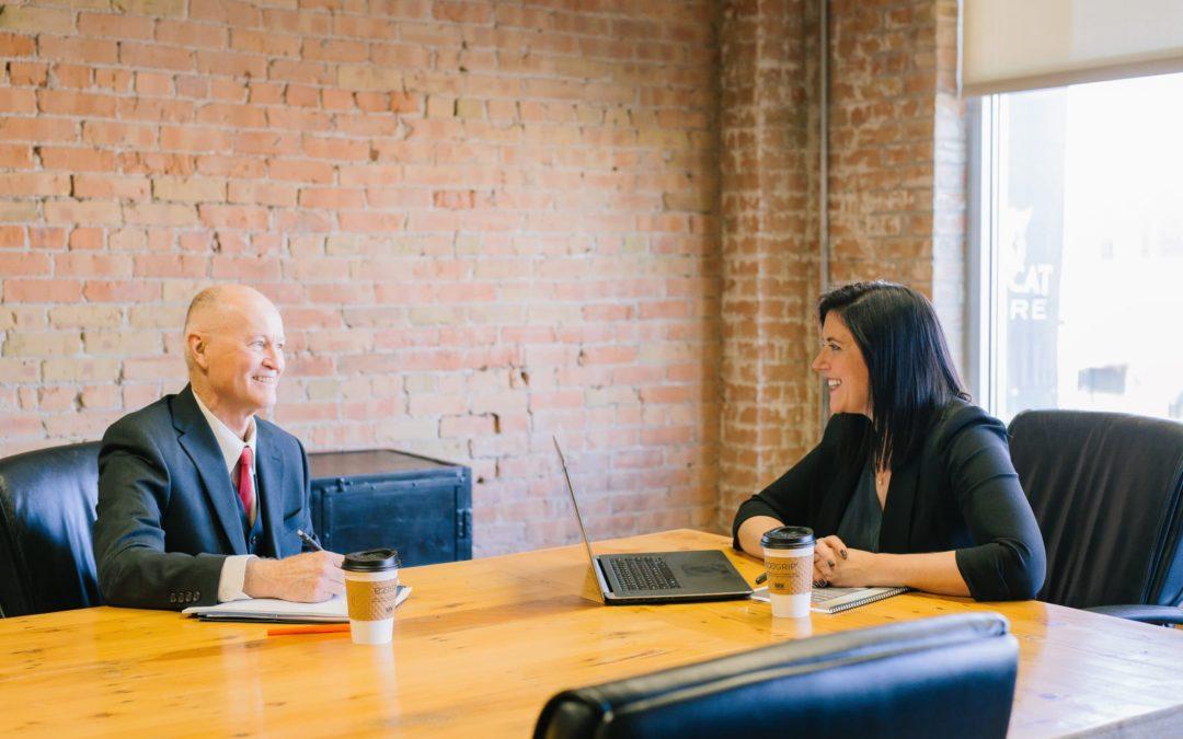 5 preguntes importants que el teu assessor ha de saber respondre