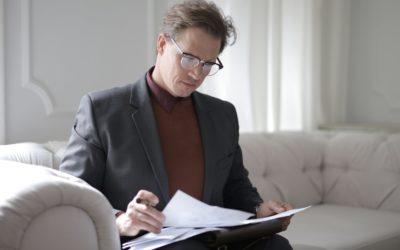 5 coses que has de saber abans de contractar una assegurança de vida