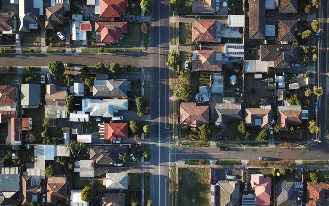 Demanar una hipoteca: guia pas a pas