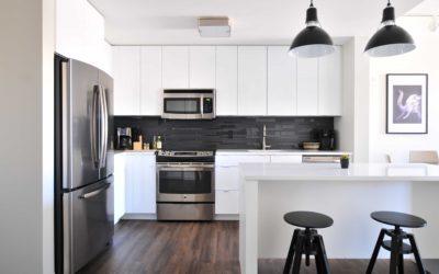 Com augmentar el valor de la teva propietat: 5 consells