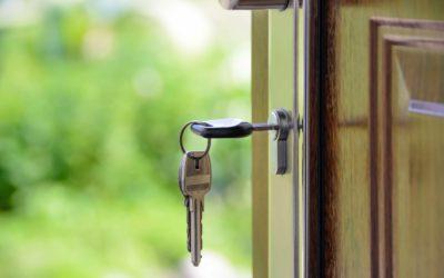 Drets i obligacions d'un contracte de lloguer