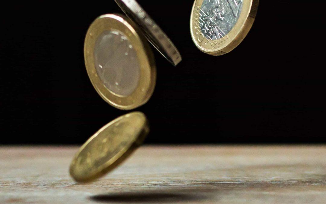Guia d'impostos. Els més comuns que has de conèixer