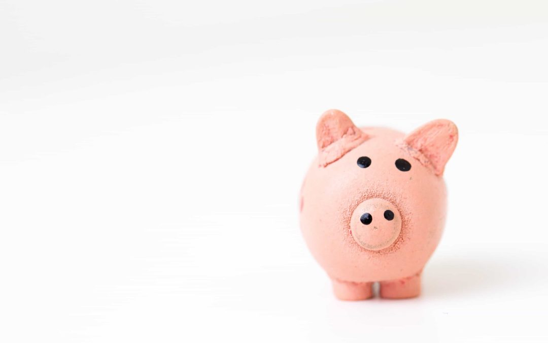 Resolem els 3 dubtes més comuns quan demanes una hipoteca