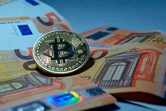 BNA Consultors Asessorament a Blockchain a Valls
